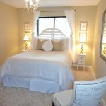 Small Guest Room Bed Ideas