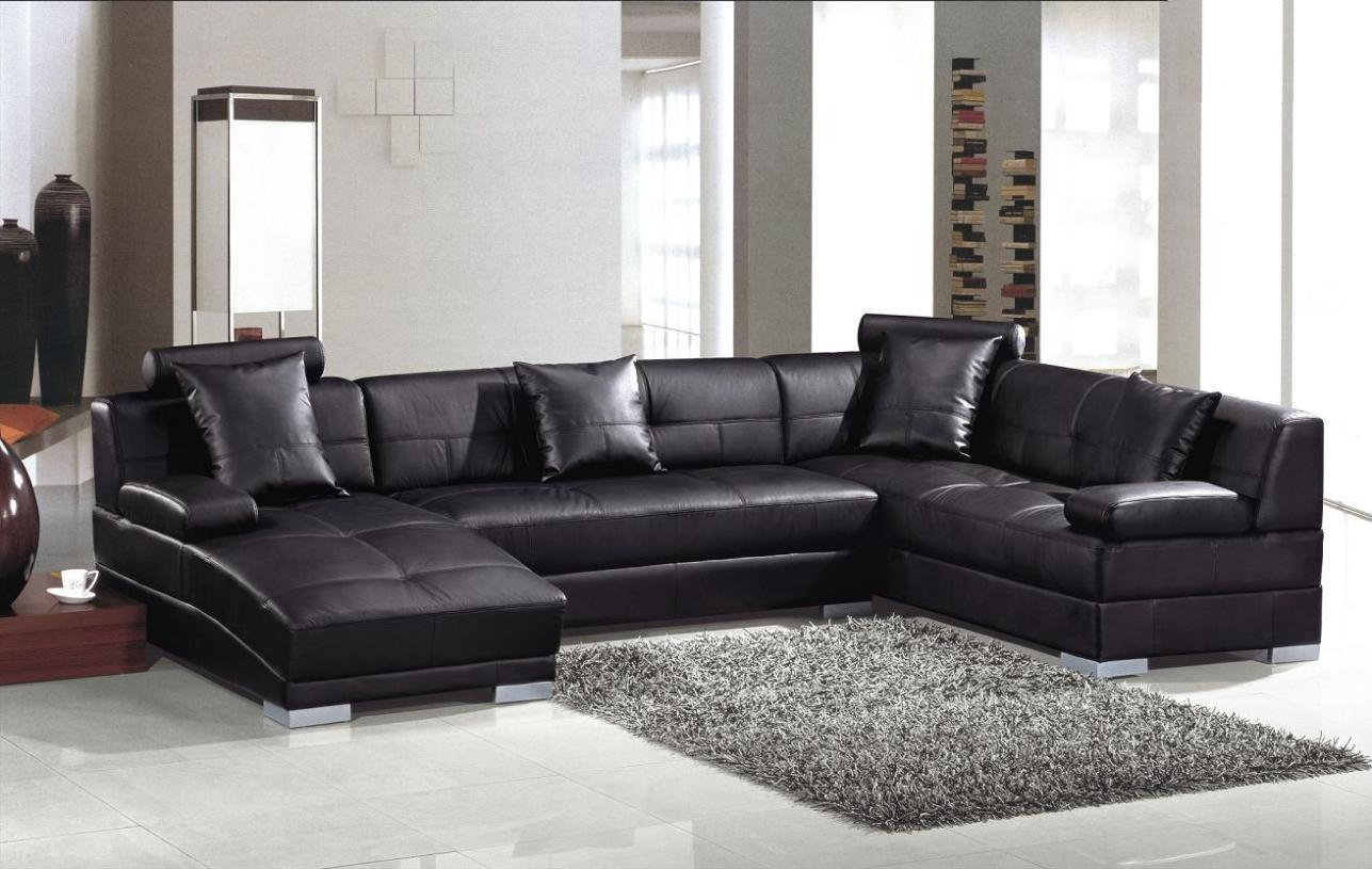 Image of: Small Sectional Couches For Apartments