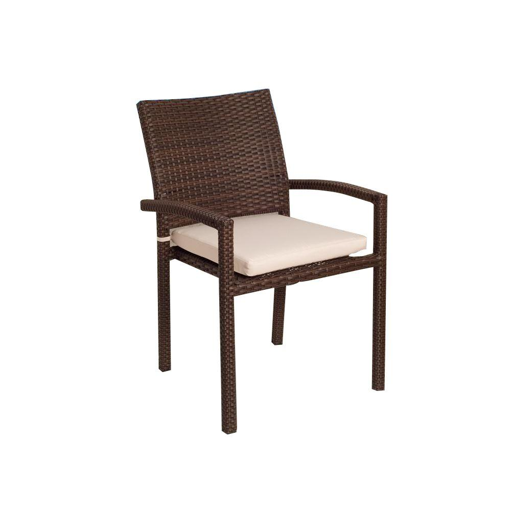 small stackable patio chairs