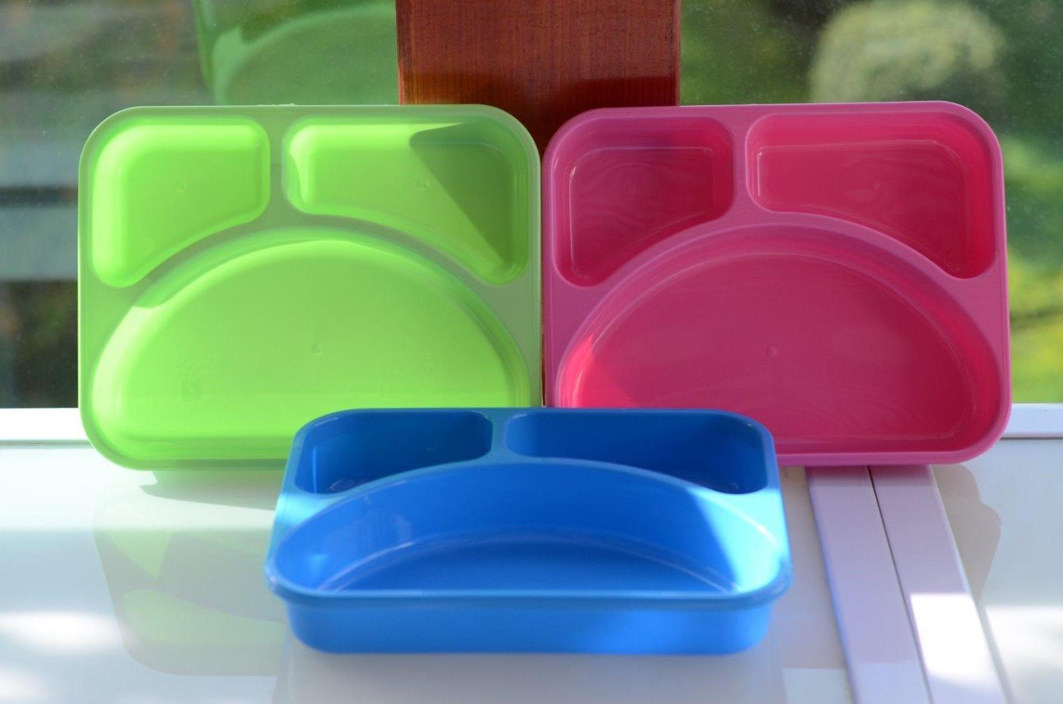 Image of: Small Storage Bins With Lids