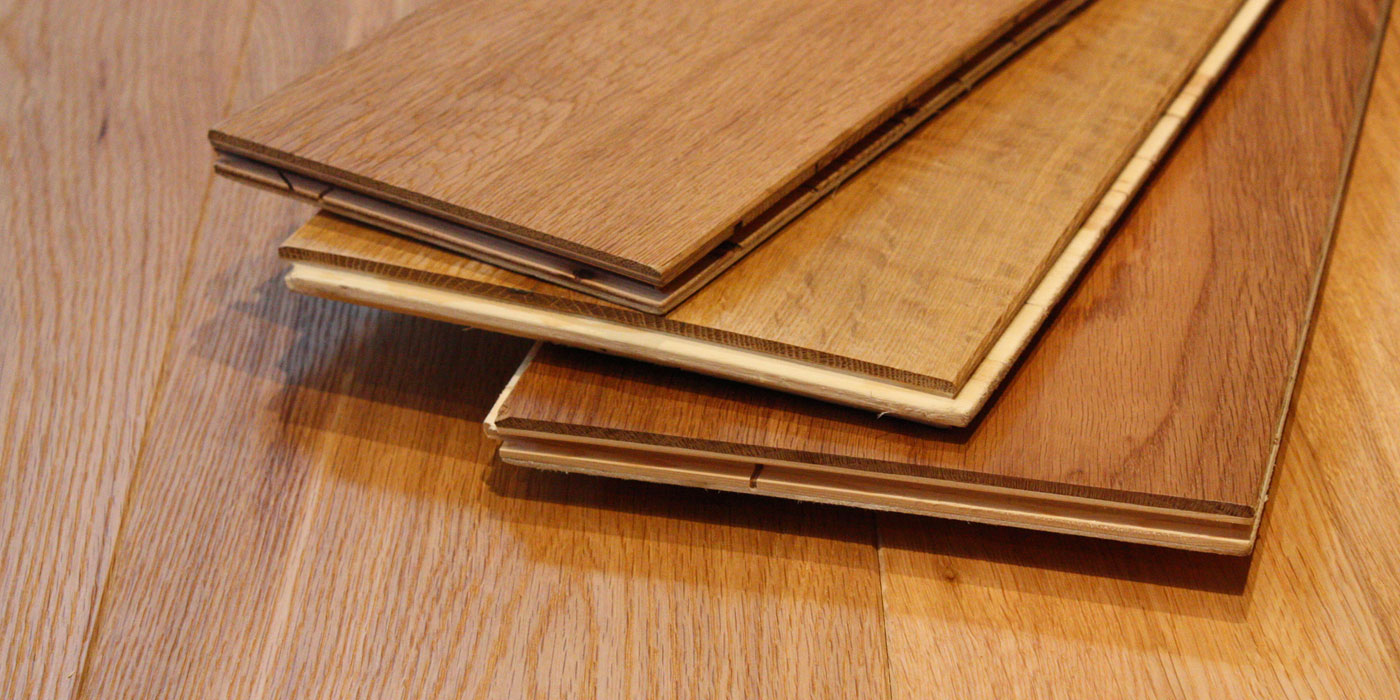 solid engineered wood floors
