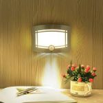standart battery operated sconces
