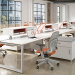 steelcase leap chair plan