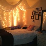String Lights For Bedroom Diy