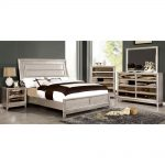 Style Levin Bedroom Sets