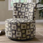 Swivel Accent Chairs Photo