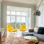 swivel chairs for living room design