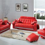 swivel chairs for living room ideas