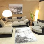 swivel chairs for living room sets