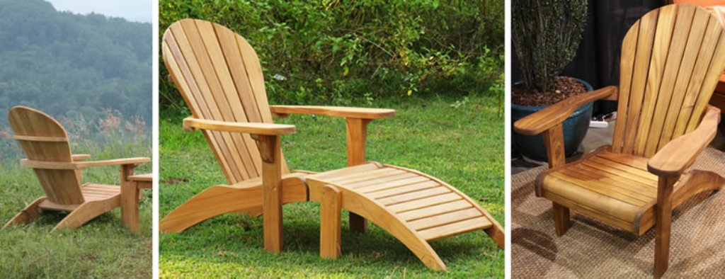 Image of: Tall Directors Chair Outdoor Ideas