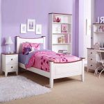 Teenage Girl Bedroom Furniture In Australia