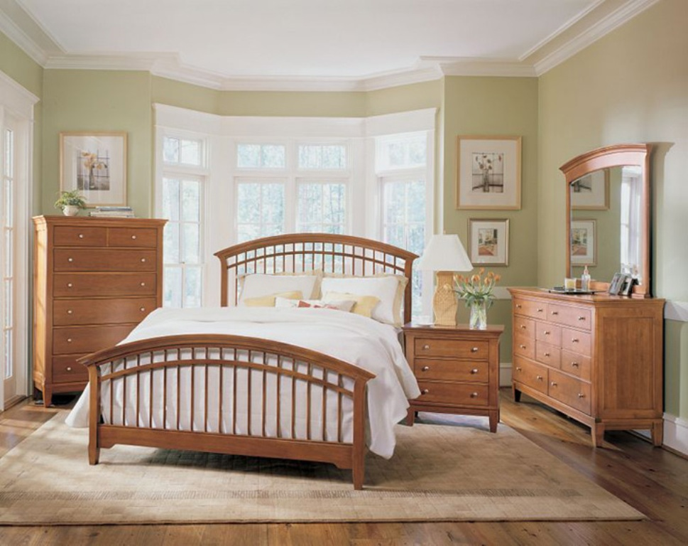 Thomasville Furniture Bedroom Sets Idea