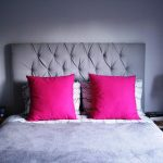 Throw Pillows For Bed Decorating