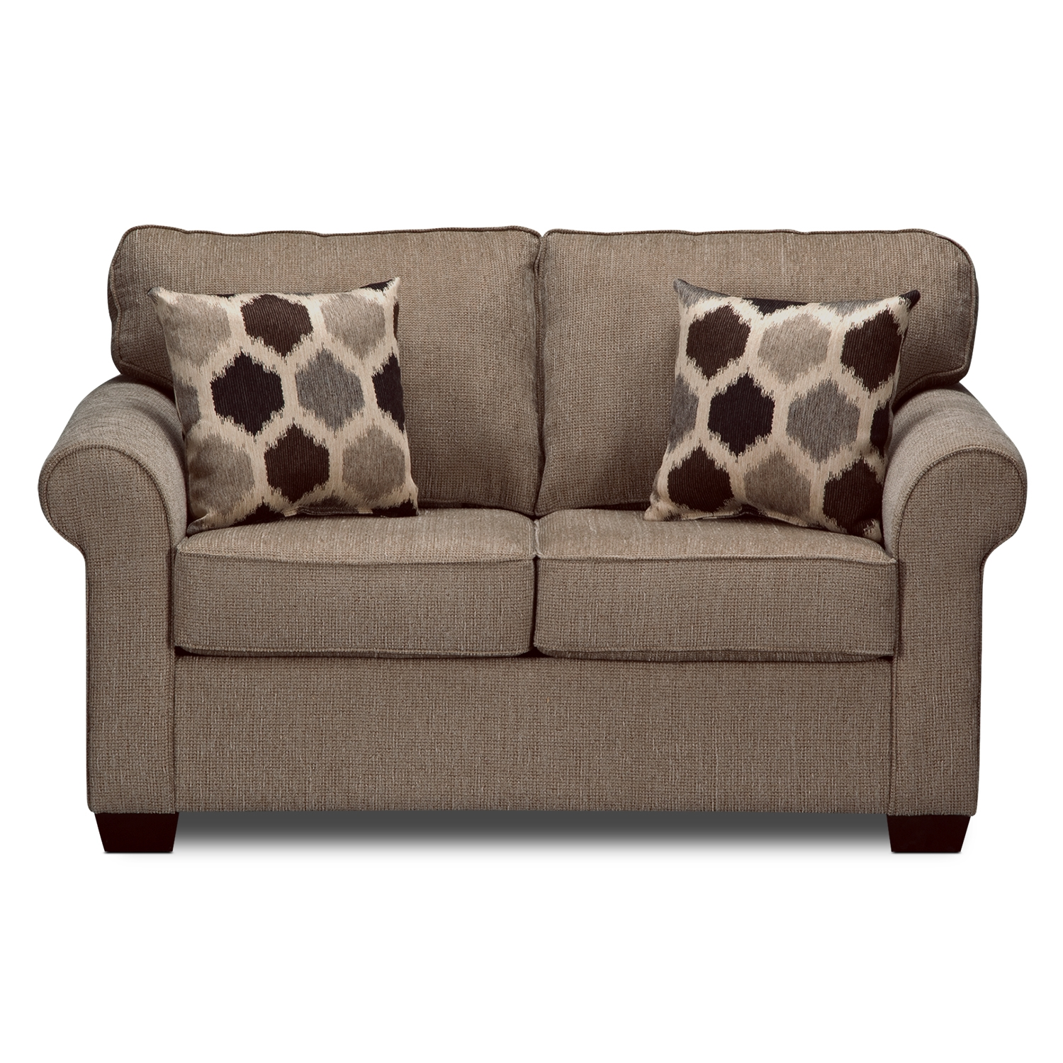 Image of: Tips Twin Sleeper Sofa Chair