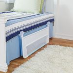 Toddler Twin Bed Plans