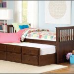 Toddler Twin Beds Furniture
