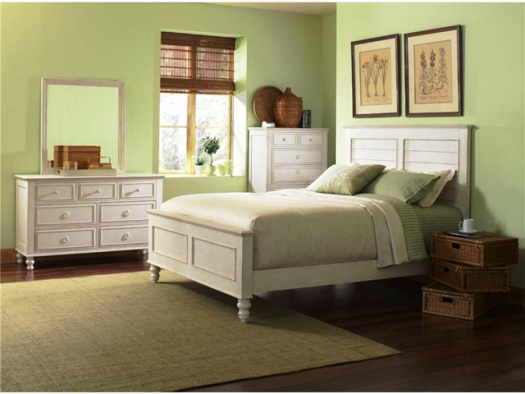 Tommy Bahama Bedroom Furnitures Clearance