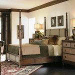 Tommy Bahama Bedroom Furniture Collection