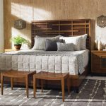 Tommy Bahama Bedroom Furniture Discount