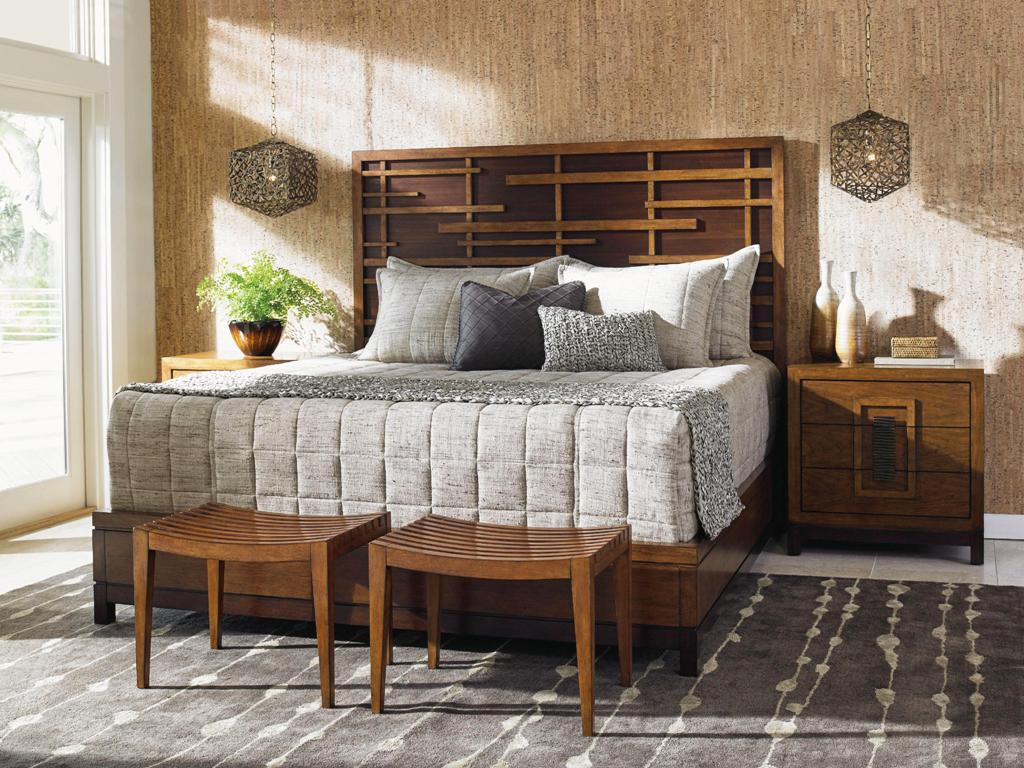 Image of: Tommy Bahama Bedroom Furniture Discount