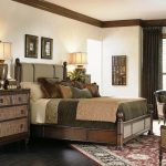 Tommy Bahama Bedroom Furniture Reviews