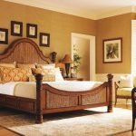 Tommy Bahama Bedroom Furniture Sale