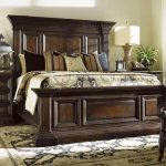 Tommy Bahama Style Bedroom Furniture