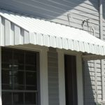 Top Aluminum Awnings