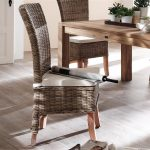 top dining chair cushions