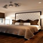 Tufted Headboards Queen Size