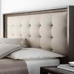 Tufted Headboards for King Size Beds