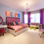 Tween Bedroom Ideas Ikea
