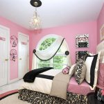 Tween Bedroom Ideas Small Room