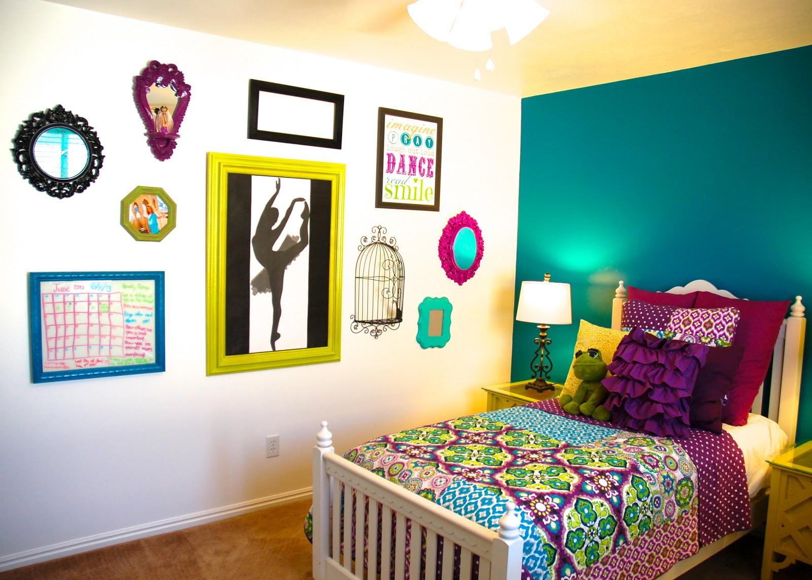 Image of: Tween Boy Bedroom Ideas On A Budget