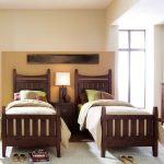 Twin Bed Frame Base