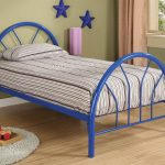 Twin Bed Frames Cheap