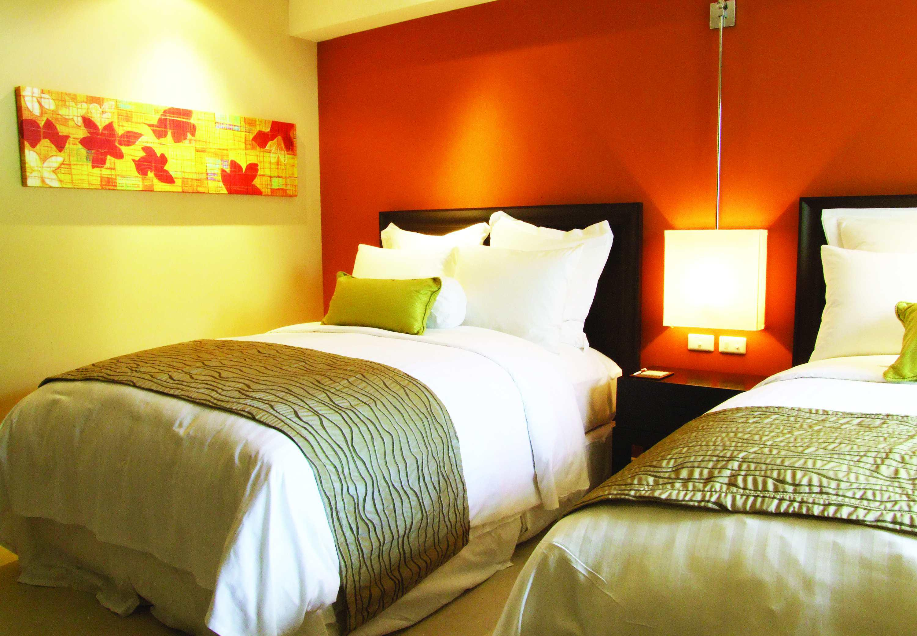 Image of: Twin Bed Guest Bedroom Ideas