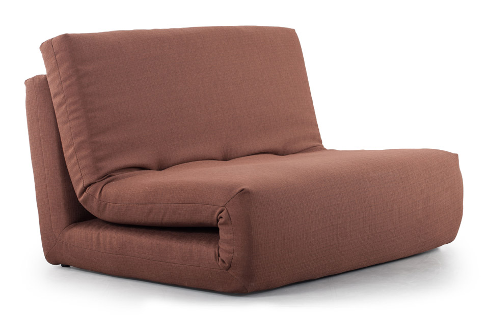 Image of: Twin Sleeper Sofa Chair  Pol