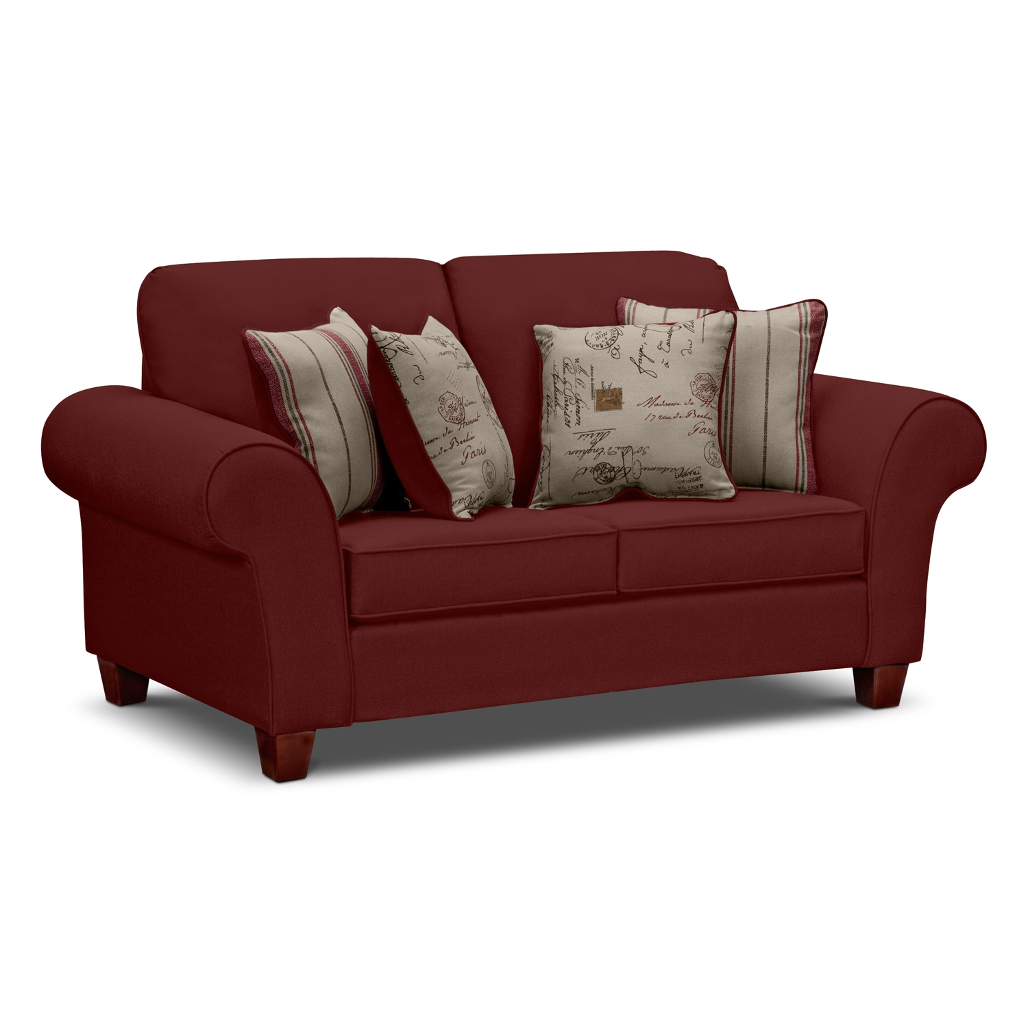 Image of: Type Twin Sleeper Sofa Chair