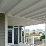 Under Deck Ceiling Systems Style