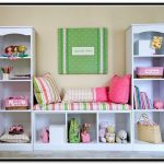 Under Window Bookcase Plans special