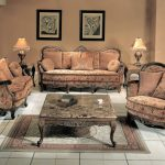 upholstered accent chairs furniture