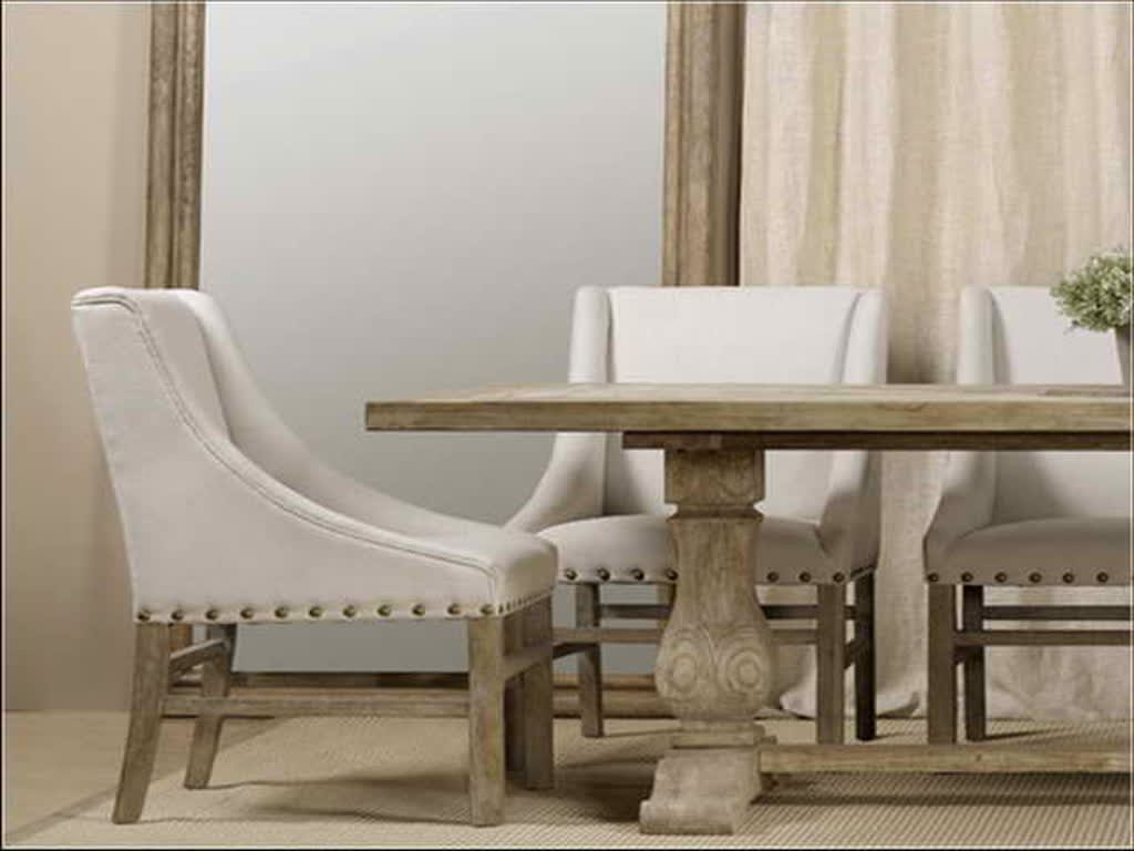 Image of: upholstered arm chair images