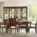 upholstered dining chair furniture