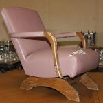 upholstered rocking chair for nursery