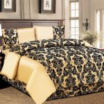 Versace Bed Set For Sale