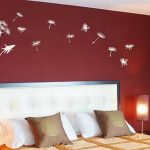 Wall Stickers For Bedroom UK