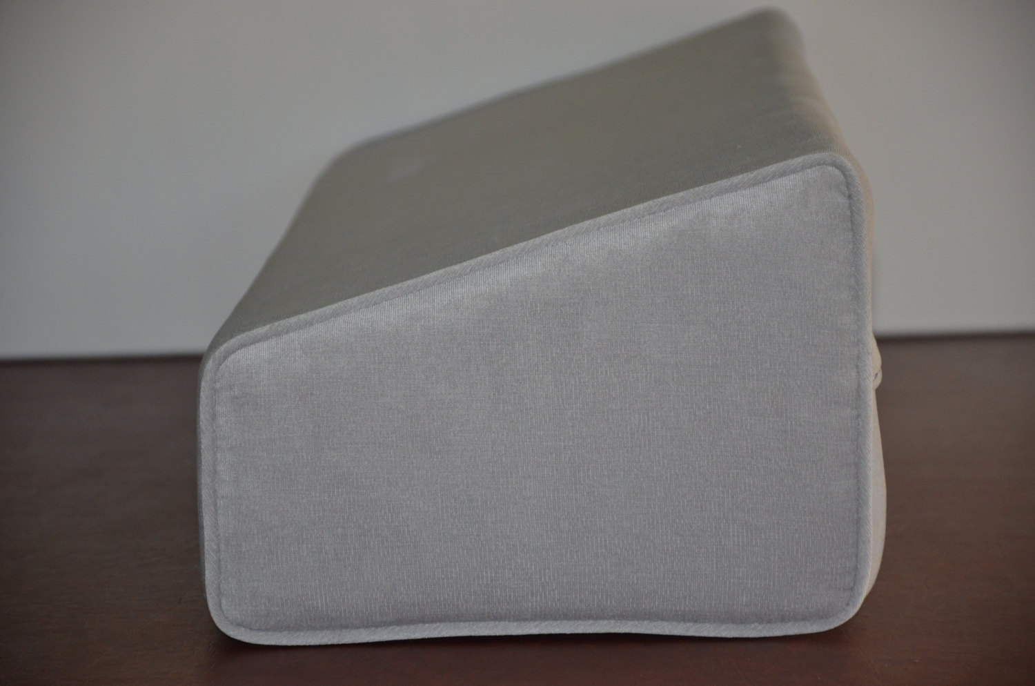 Wedge Bed Pillow