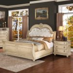Whitewash Bedroom Furniture Ideas
