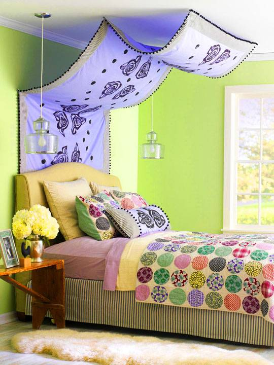 Image of: Window Awning Fabric Concept